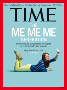 time-mag-cover
