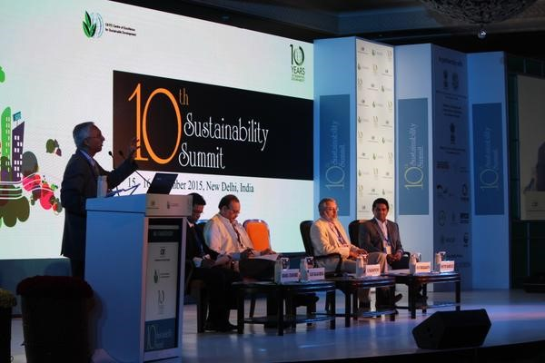 sustainability-summit