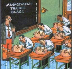 managment-humor