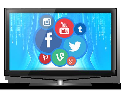 Social-Media-to-TV-10-7