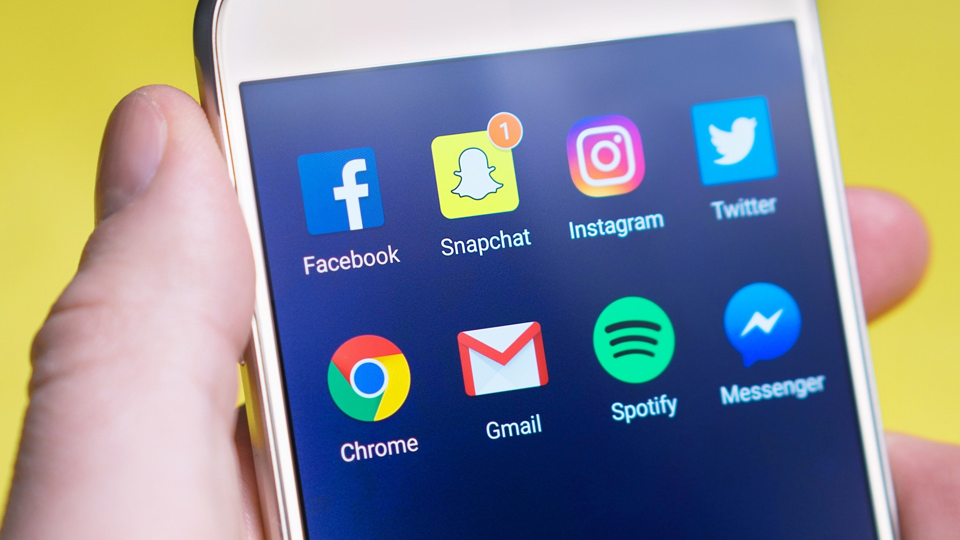 Social Media Trends to watch out for in 2020
