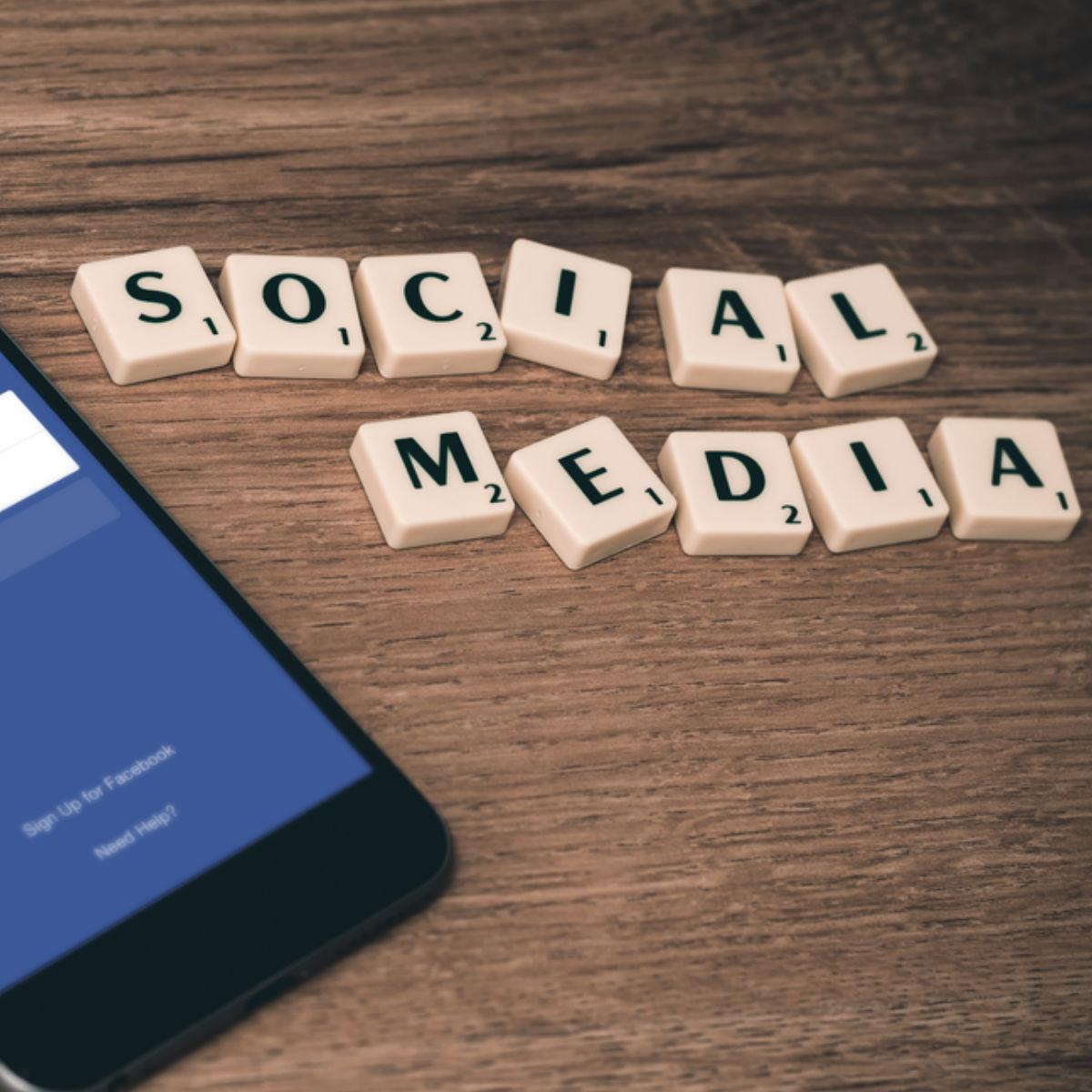 Six Digital Marketing Trends in 2019